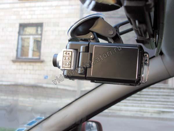 инструкция Carcam F900lhd - фото 9
