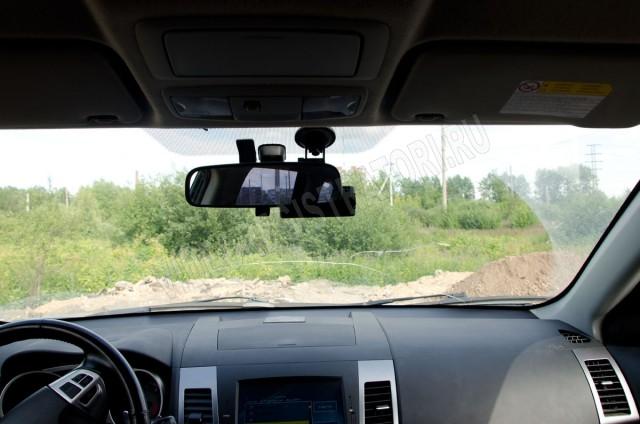 Видеорегистратор Avr 335 инструкция