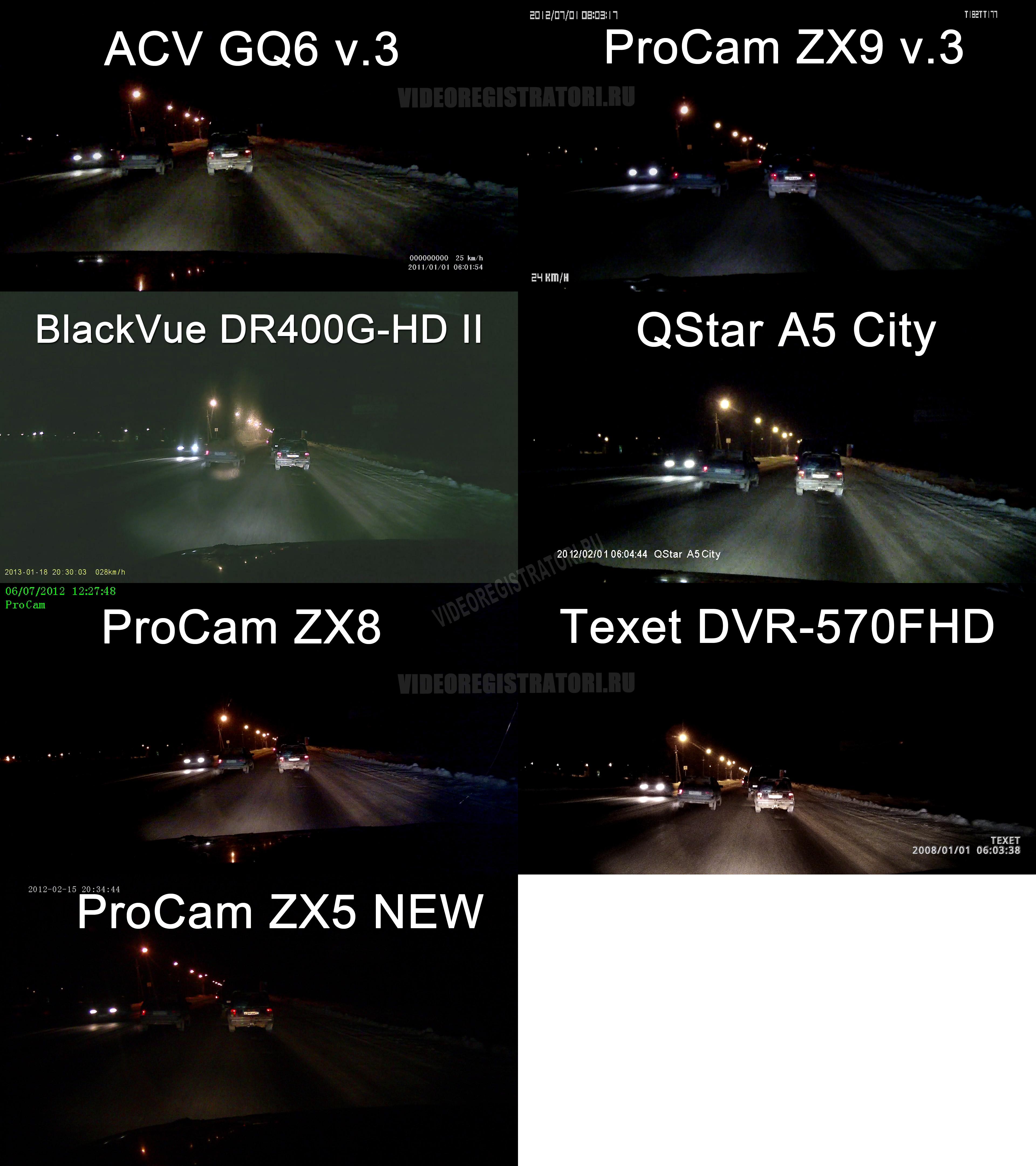 Qstar a5 city прошивка