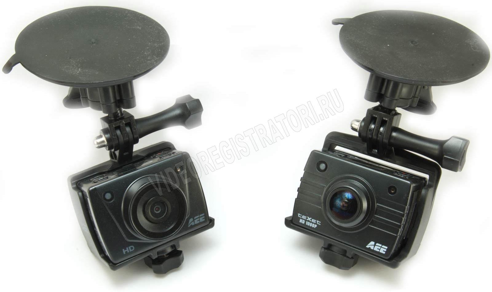 Сменная линза GoPro для камер Hero3 Lens Replacement Kit ALNRK-301