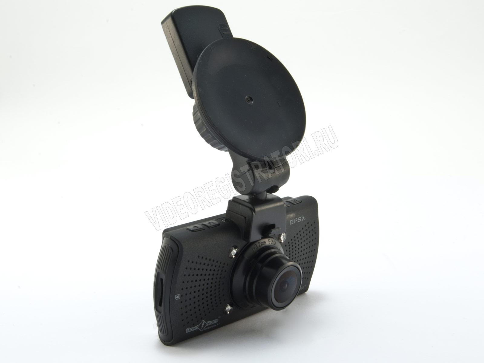 Кронштейн для камер Hikvision DS-1273ZJ-130B алюминиевый