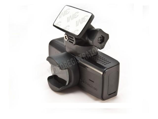 Видеорегистратор DATAKAM G5-REAL PRO-BF - Обзор