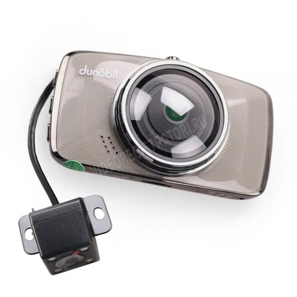 Лучшие видеорегистраторы автомобильные с двумя камерами и радарами видеорегистратор неисправности kapkam q2